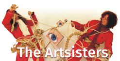 The Artsisters