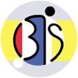 IBIS Atelier