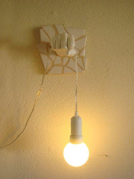 LED's take this